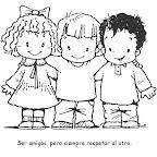Dibujos fiestas patrias 25 de mayo (38).JPG