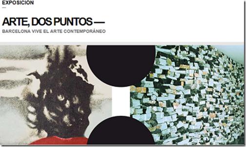 Arte,_dos_puntos__Barcelona_vive_el_arte_contemporaneo