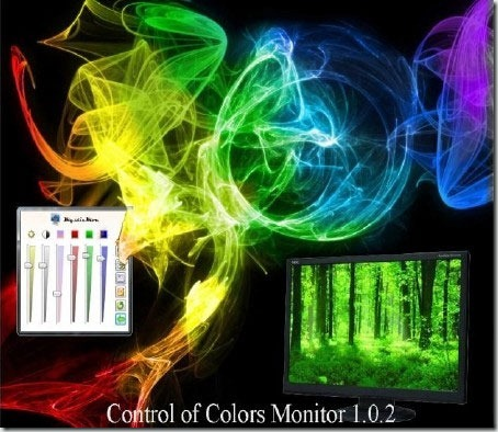 Control-of-Colors-Monitor-1.0.2