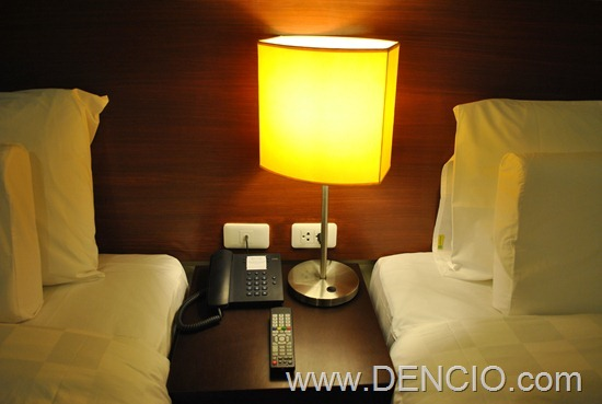 Go Hotels Bacolod Review 19