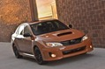 Subaru-Special-Edition-WRX-STI-43