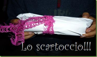 Mamme Che Leggono 2011 - 3 novembre (64)
