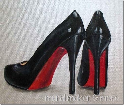 louboutin-pumps-painting-13