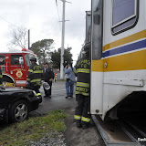 News_120315_AutoVsLightrail_EastSac