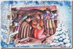 postales navidad peru (9)