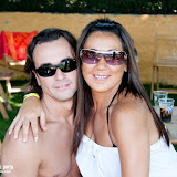 2011-09-10-Pool-Party-32
