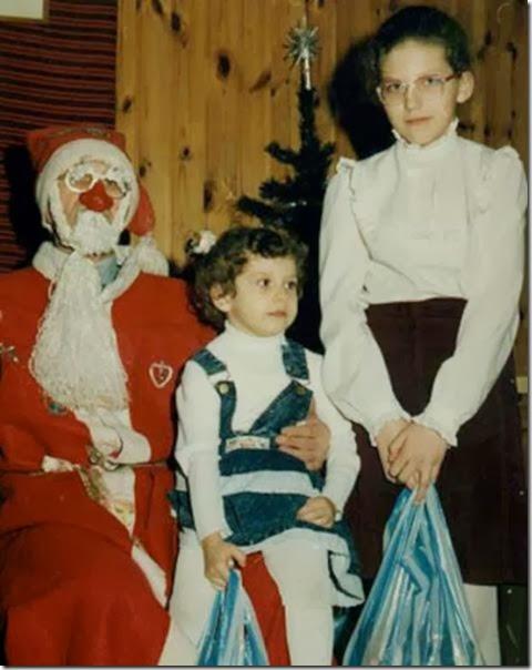 creepy-santa-scary-18