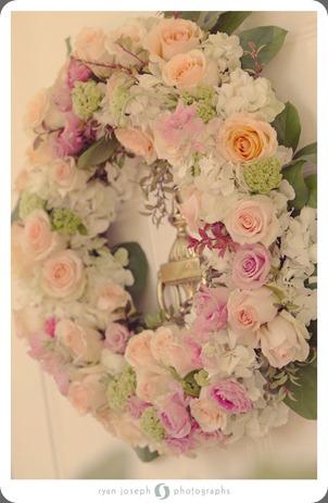 FloralWreath botanica