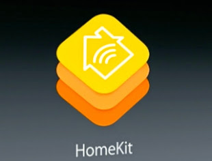 Apple homekit 310 236