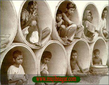 Bangladesh_Liberation_War_in_1971+37.png