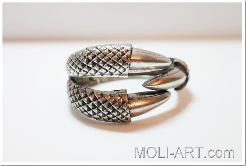 pulsera-garra-ebay