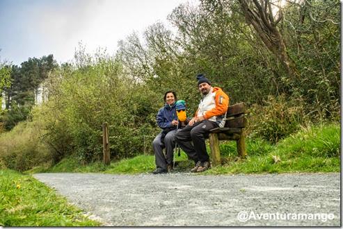 Silent valley, Irlanda do Norte (7)