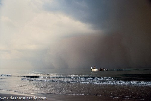 tempestade de areia desbaratinando  (2)