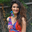 Telugu Actree Parun Latest Stills 2012