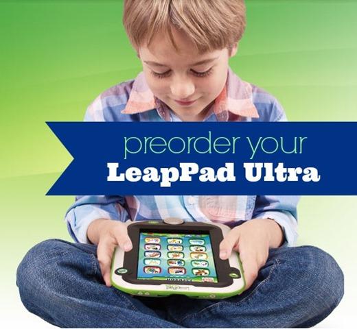 #leappadpreorder #leapfrog