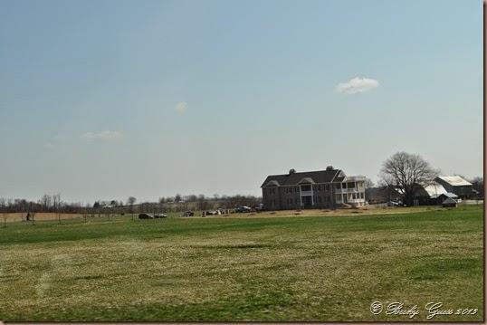 04-09-14 Gettysburg 003
