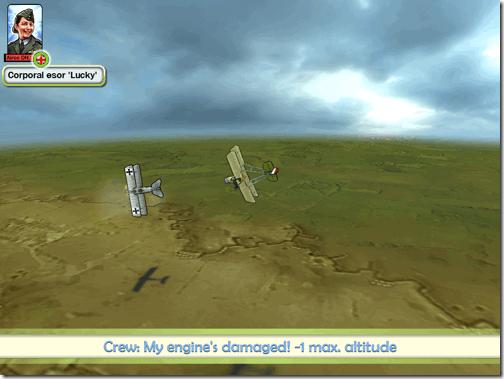 Sid Meier's Ace Patrol-09