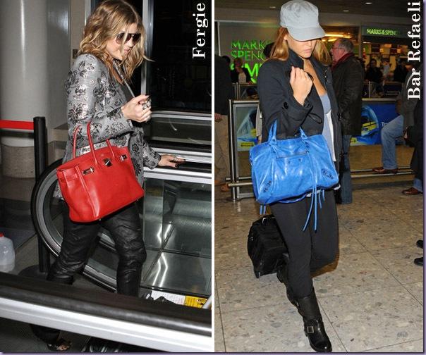Bolsas-Coloridas-Vermelho-Azul-Fergie-Bar-Refaeli