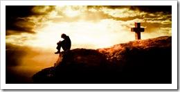 Entregue ao Senhor
