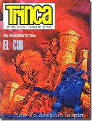 P00020 - Revista Trinca howtoarsenio.blogspot.com #20