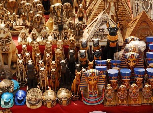 statuetki-iz-egipta