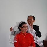2010-07- Viet Nam