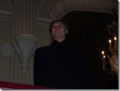 2011.08.15-032 Jean-Pierre Foucault
