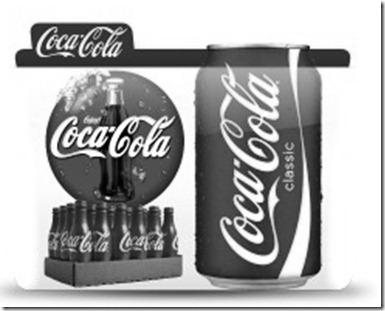 cocacola45545