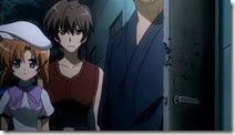 Higurashi Outbreak-11