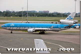 EHAM_KLM_MD-11_PH-KCF_BL-02