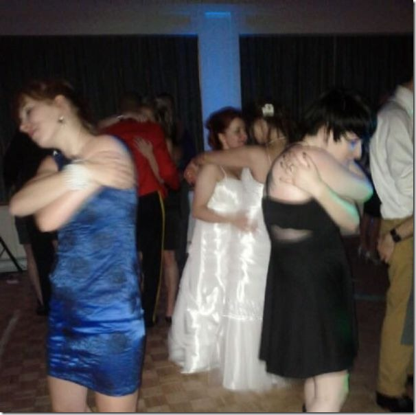 crazy-wedding-moments-10