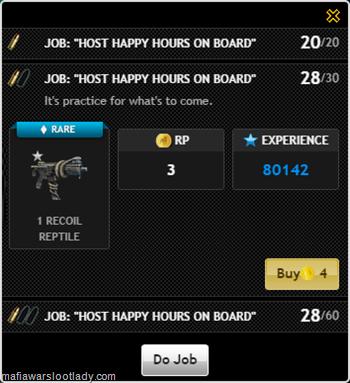 rewards3b