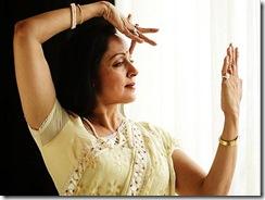 Hema Malini bolywood actress1