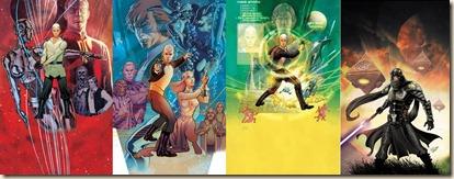 ComicsRoundUp-20120215-StarWars