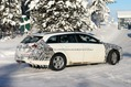 2014-Opel-Vauxhall-Insignia-Sports-Tourer-6