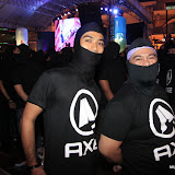 axe anarchy raid manila philippines (151).JPG