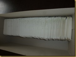 P1030192 - Kopie - Kopie