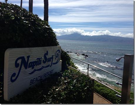 07 05 13 - Napili Surf (1)