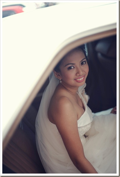 Efren Jerellt Wedding-0655