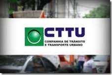 concurso-cttu-2013