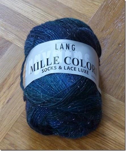 2014-06 Lang Mille Colori in bleu grün (1)