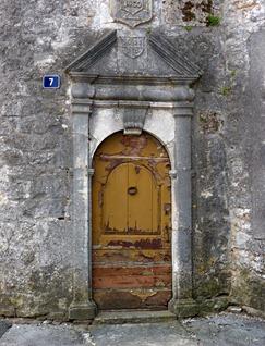 millau-door-lecavallerie