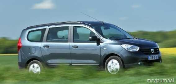 [Dacia-lodgy-655.jpg]