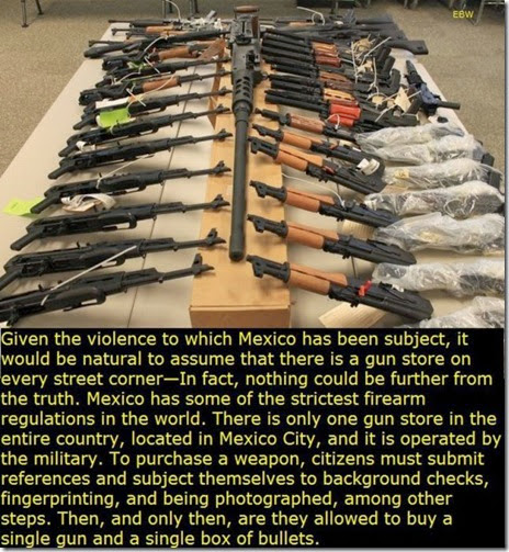 mexico-interesting-facts-004