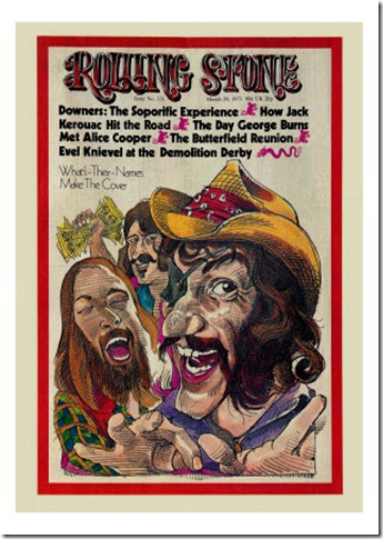 gersten-gerry-dr-hook-and-the-medicine-show-rolling-stone-no-131-march-1973