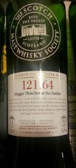 smws-121-64-maggie-tatcher-at-the-funfair