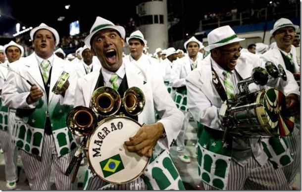 carnival-rio-2013-23