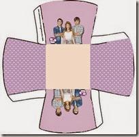 cajas violetta para imprimir (5)
