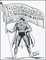 Batmania _14_01