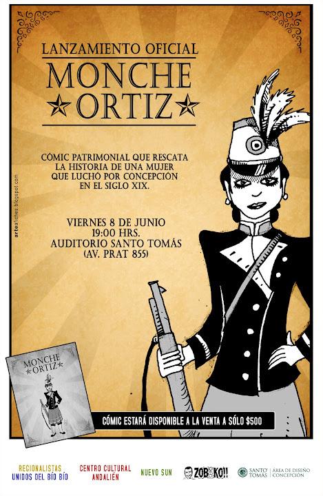 Monche Ortiz Afiche.jpg